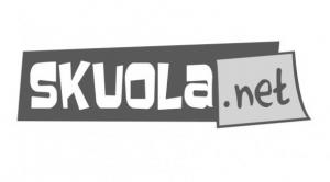 gianluca di muro skuola.net